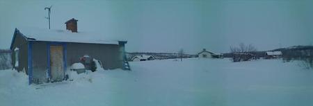 Arctic_hutjpg