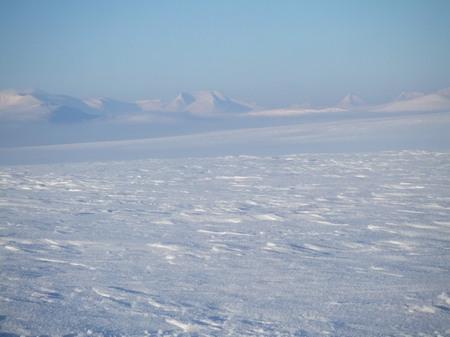 Norwegian_mountains